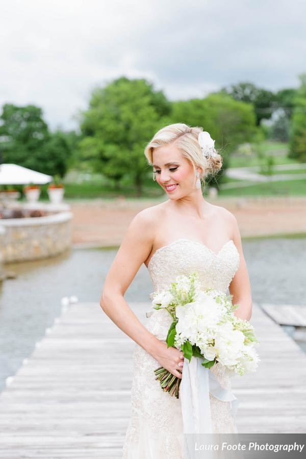 styled-wedding-shoot-at-lake-quivira_27009738542_o