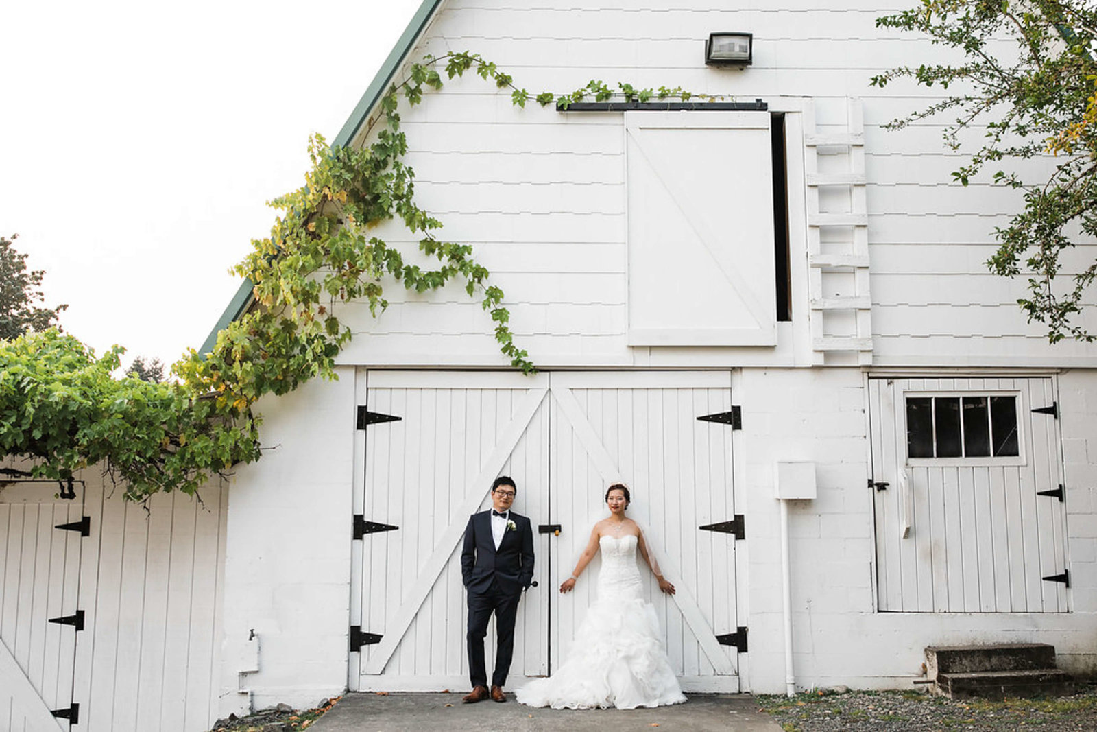 Qian+Jackson_DeLille_Cellars_Woodinville_wedding_by_Adina_Preston_Weddings296