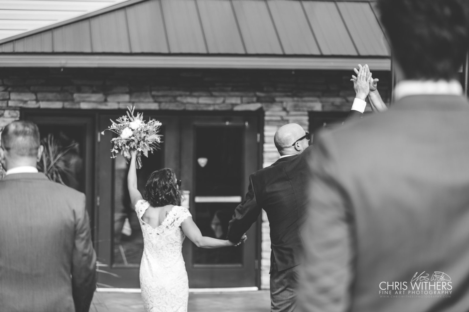 Springfield Illinois Wedding Photographer - Chris Withers Photography (84 of 159)