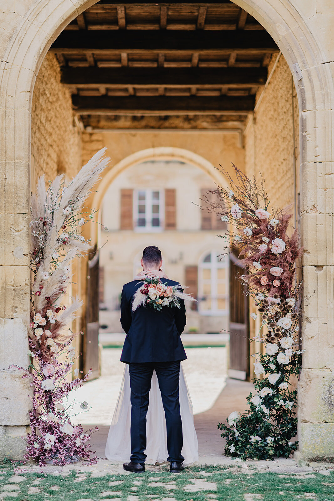 MorganeBallPhotography-Inspimariage-Chateau-ThonneLesPres-LovelyInstants-couple-3210_websize