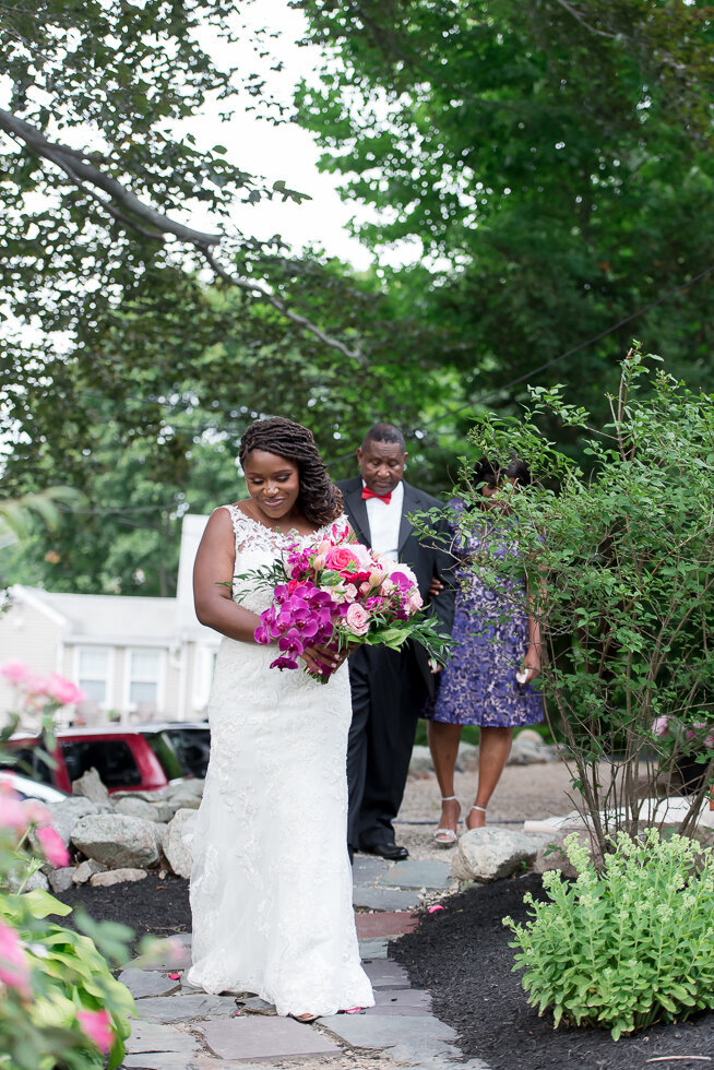 shawon-davis-photography-intimate-vow-renewal-wedding-weymouth-ma-photo--16