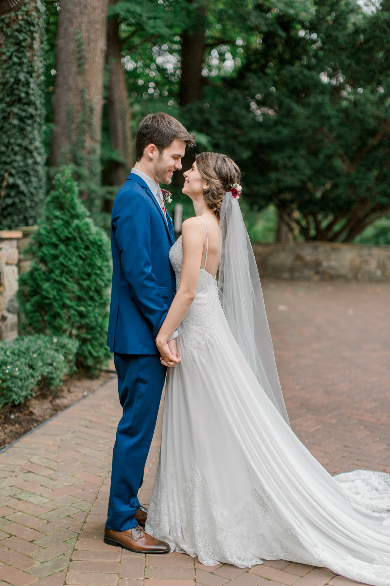 Charleston fine art wedding photographer-2615