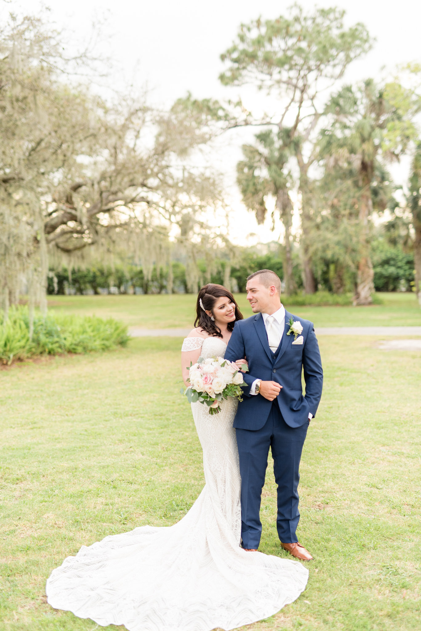 Blush-and-Navy-Wedding-Photography 0066