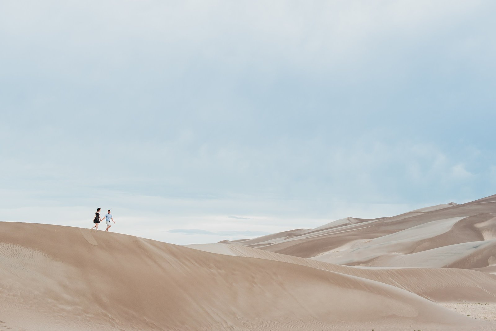 Great-Sand-Dunes-Adventure-Session