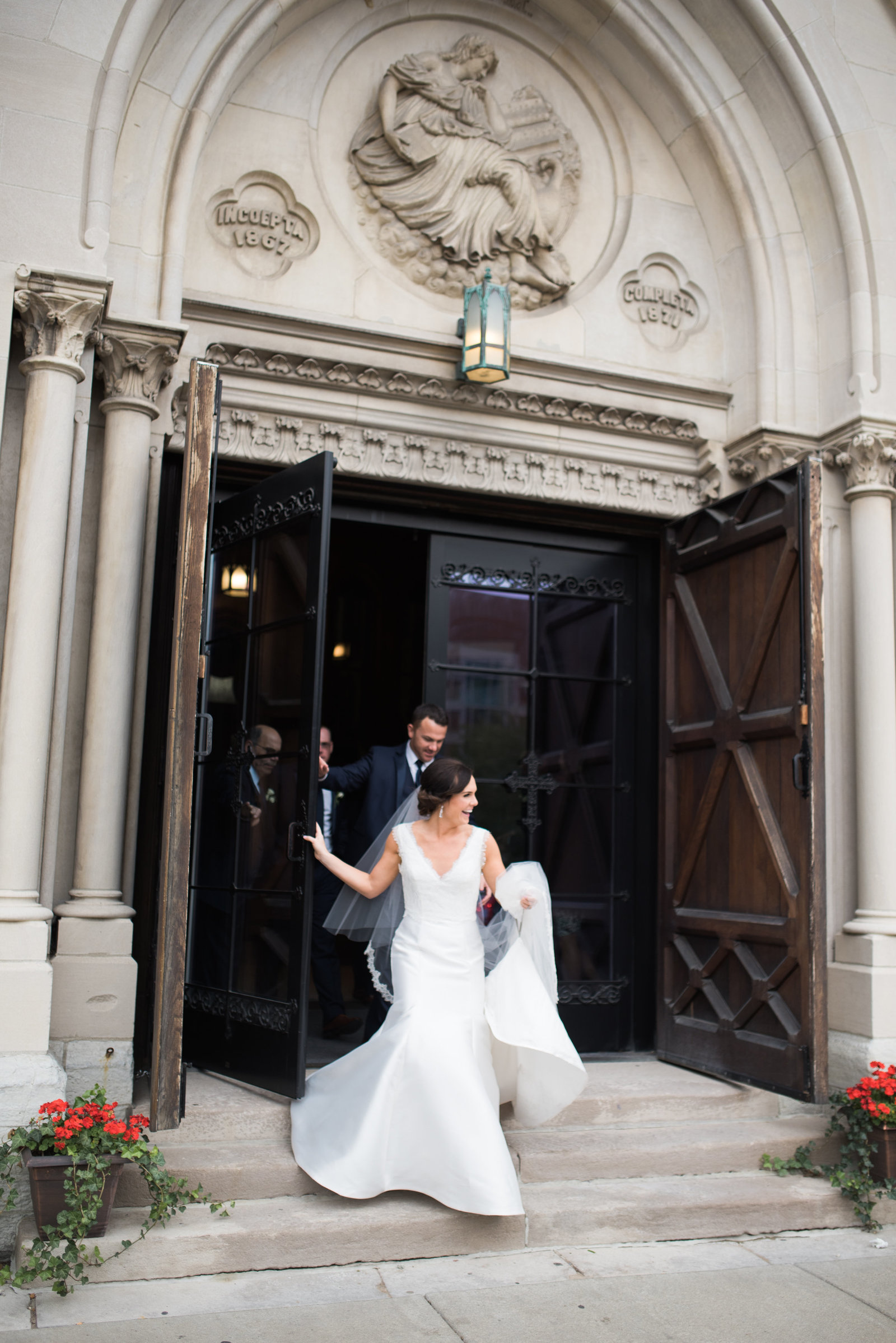 Indianapolis Wedding Photography (72 of 121)