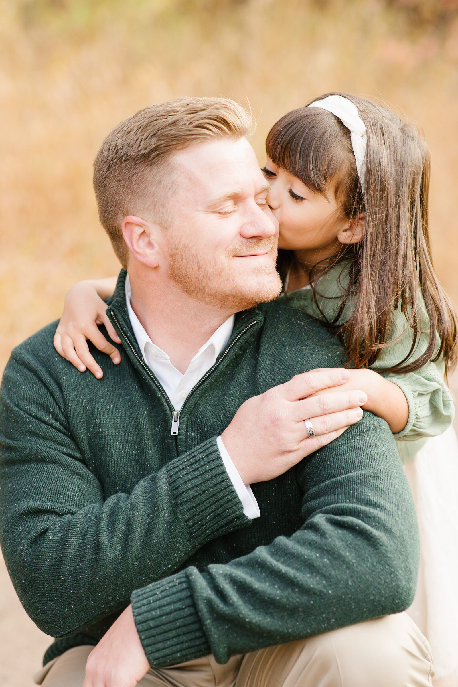 Utah Family Photographer-1012