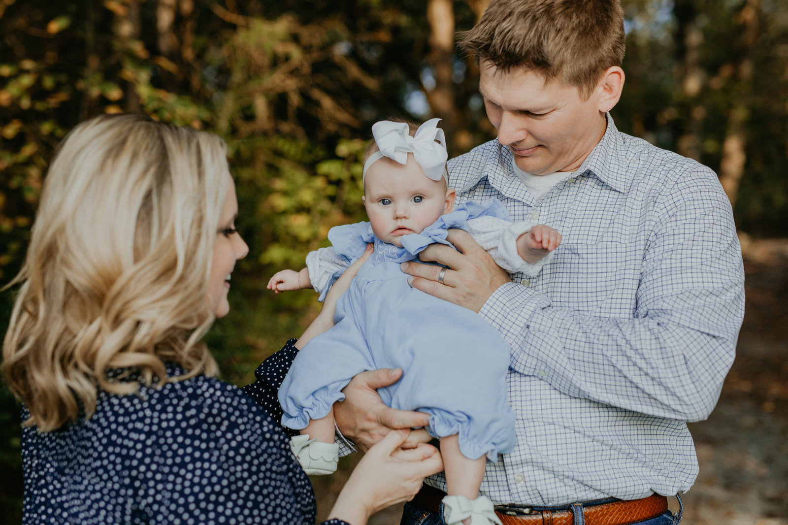 family-photographer-nashville-Darcy-Ferris-Photography31