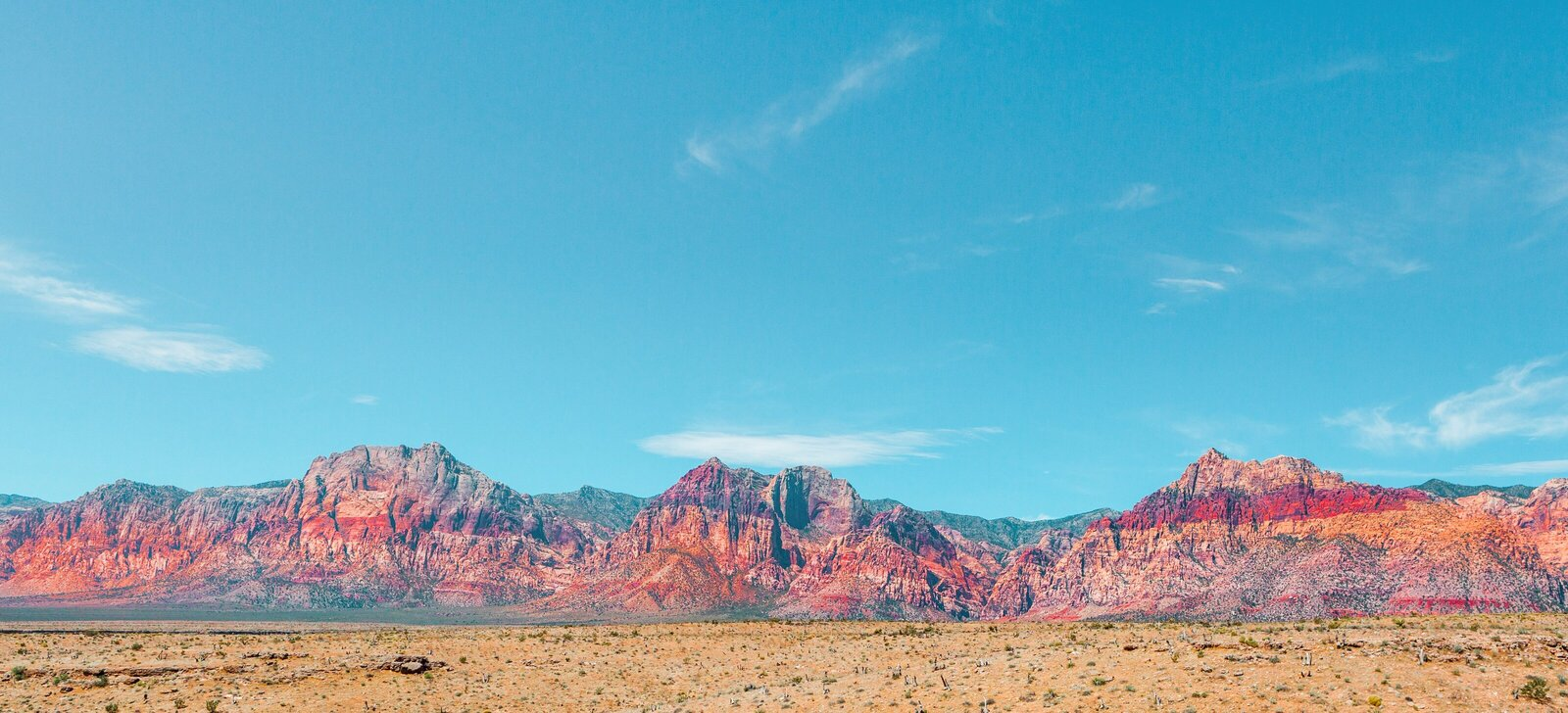 0033-USA-North-America-Red-Rock-Canyon-Nevada-0033.JPG
