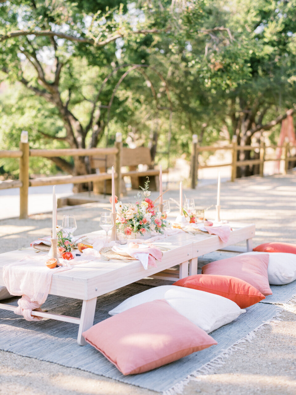 Peach_Picnic_Wedding_Spring_Malibu