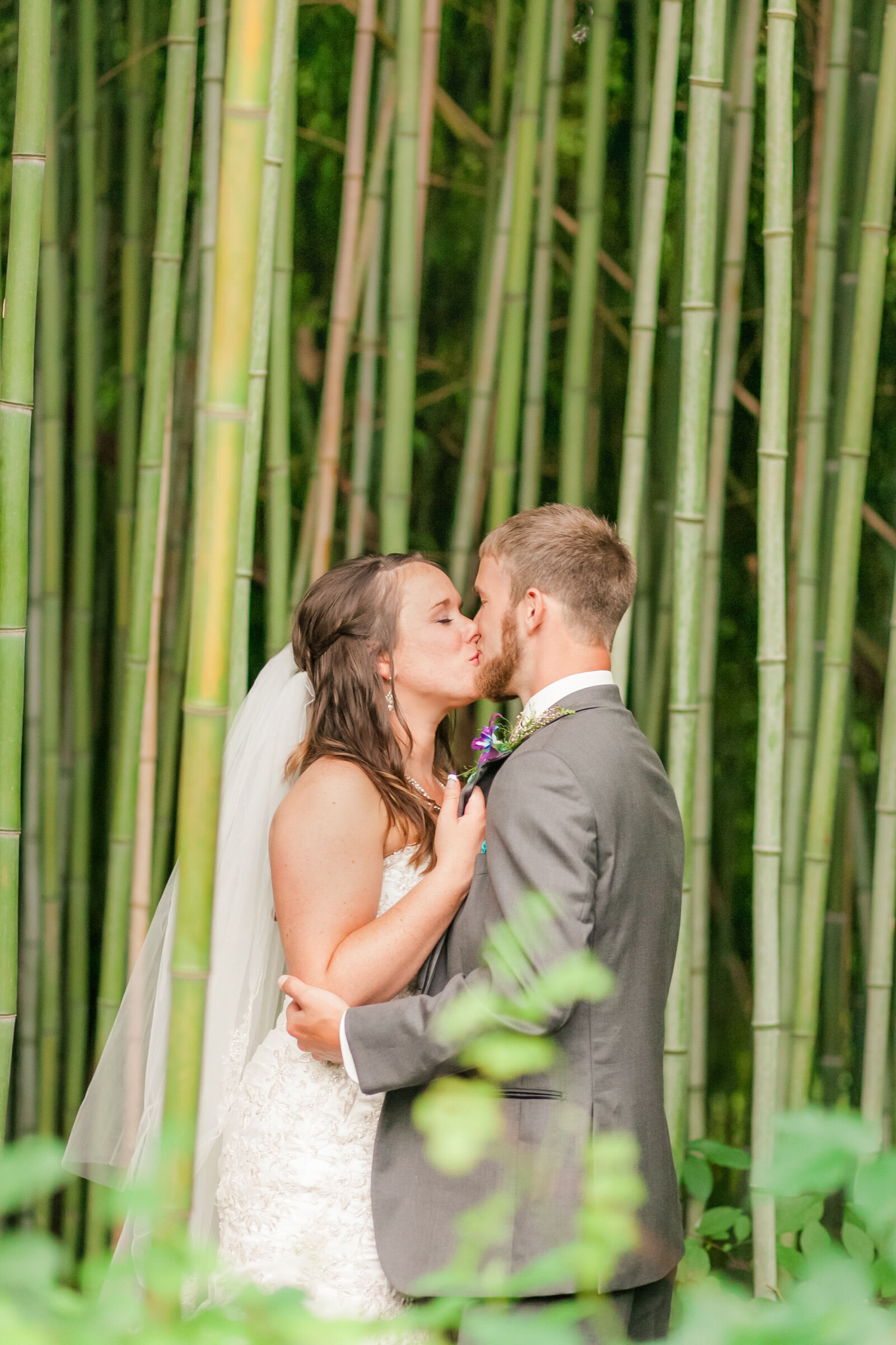 hawaiiweddingphotographeramandaandchadphotography1