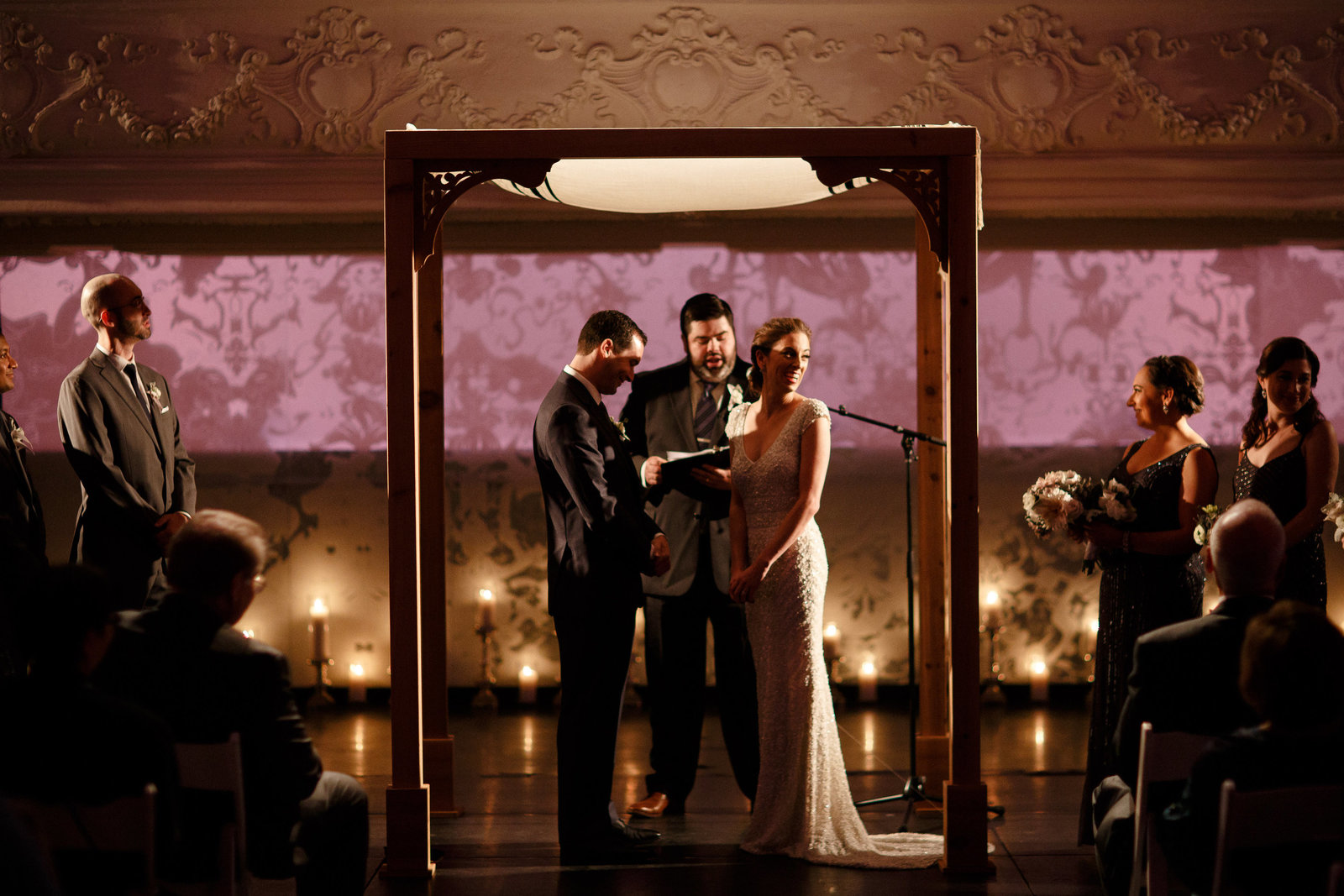 Civic_Theatre_Wedding_0503