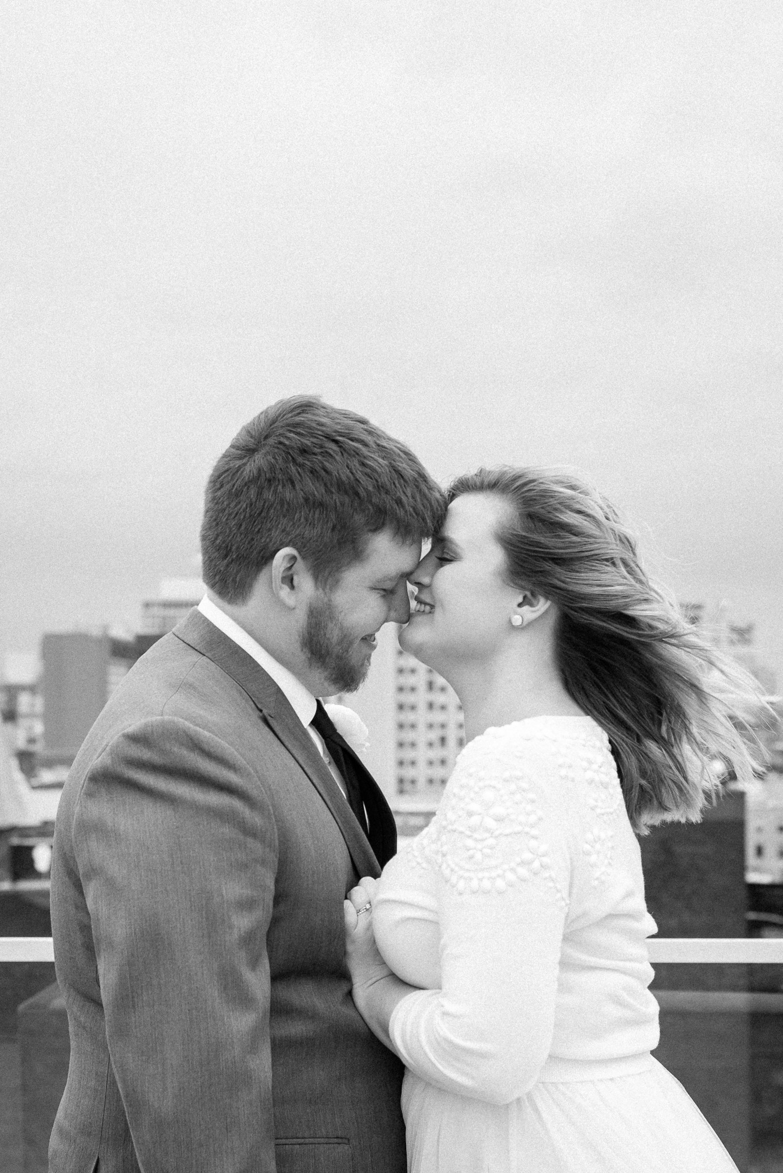 Taylor-and-Philip-Quirk-Wedding-Melissa-Desjardins-Photography-8