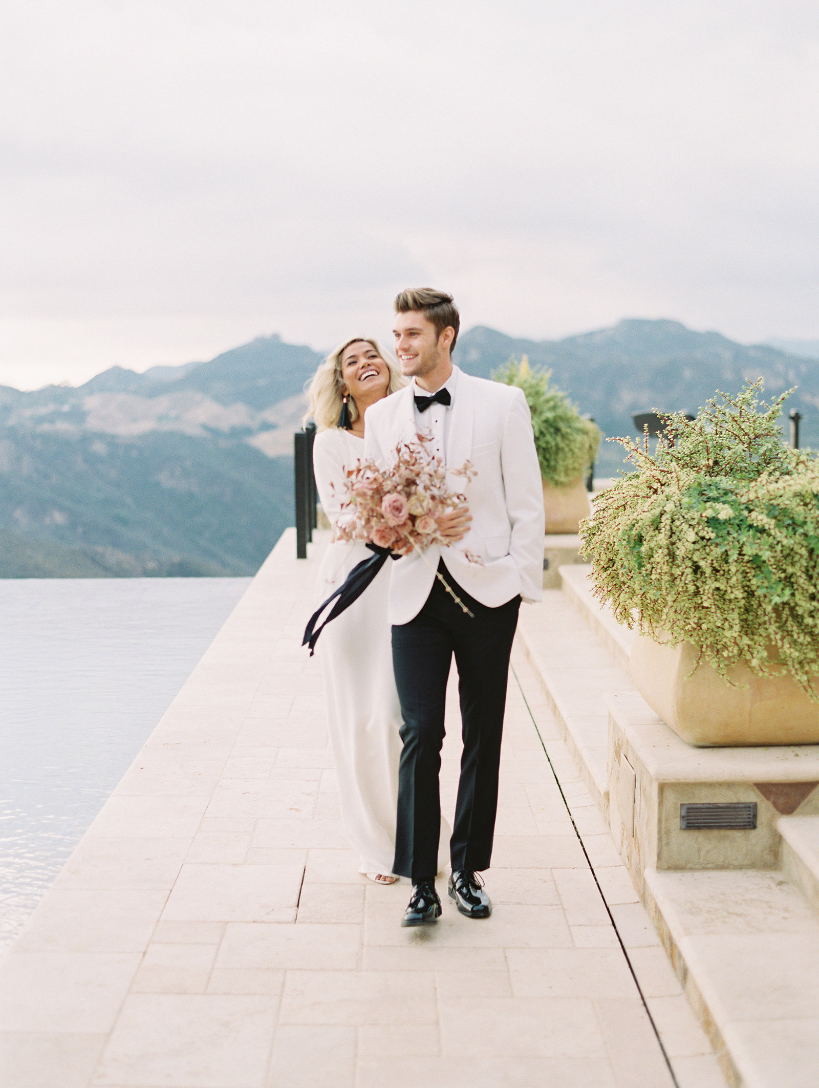 PuraSoulPhoto_HollywoodWedding-58
