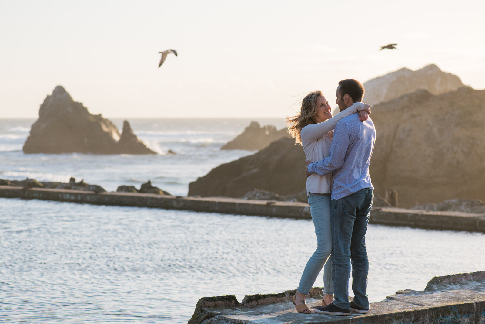 san-francisco-lands-end-engagement-white-quill-creative