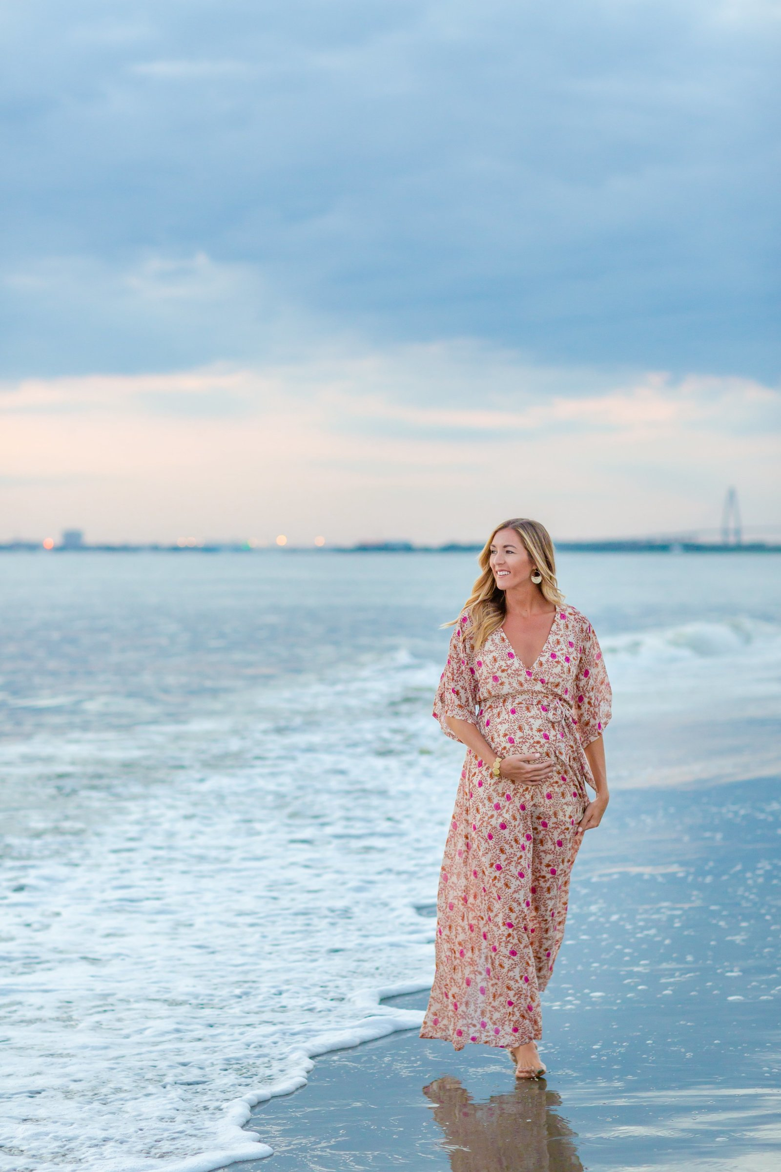 Corin-maternity-photos-isle-of-palms-south-carolina-14-min