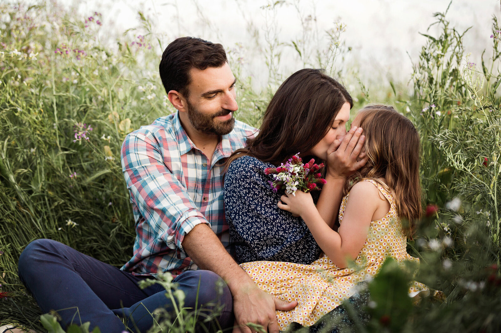 santa_cruz_family_wedding_engagement_photographer-8