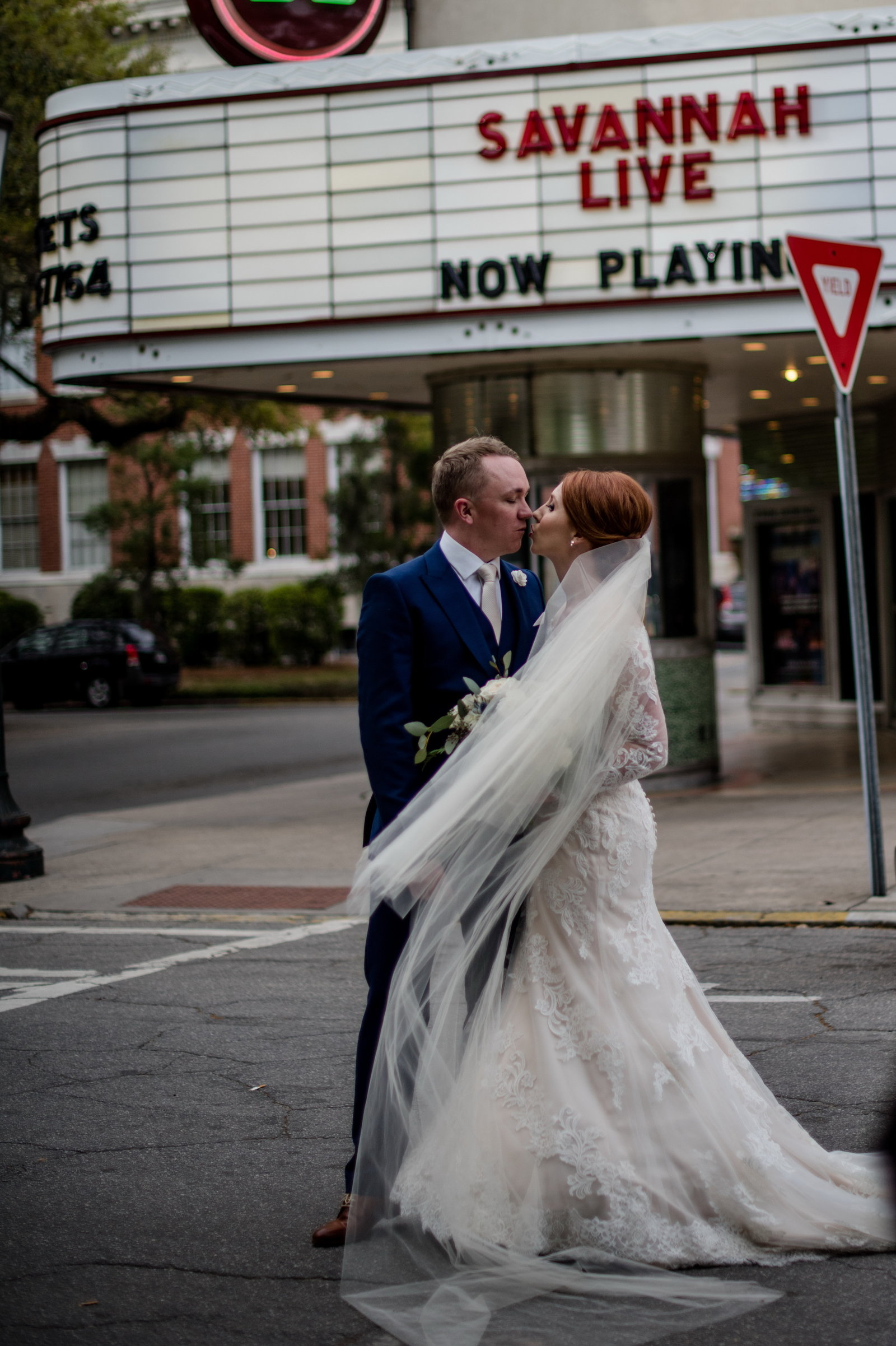 Savannah GA Wedding Photographer, Bobbi Brinkman Photography