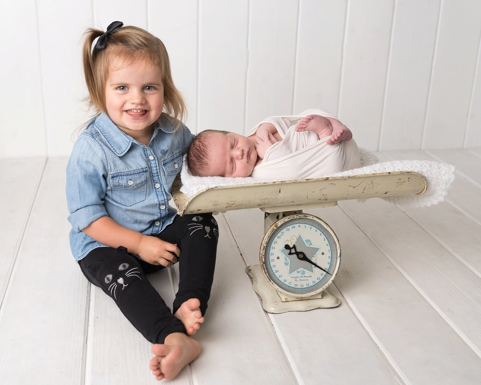 orange-county-newborn-photographer_0054