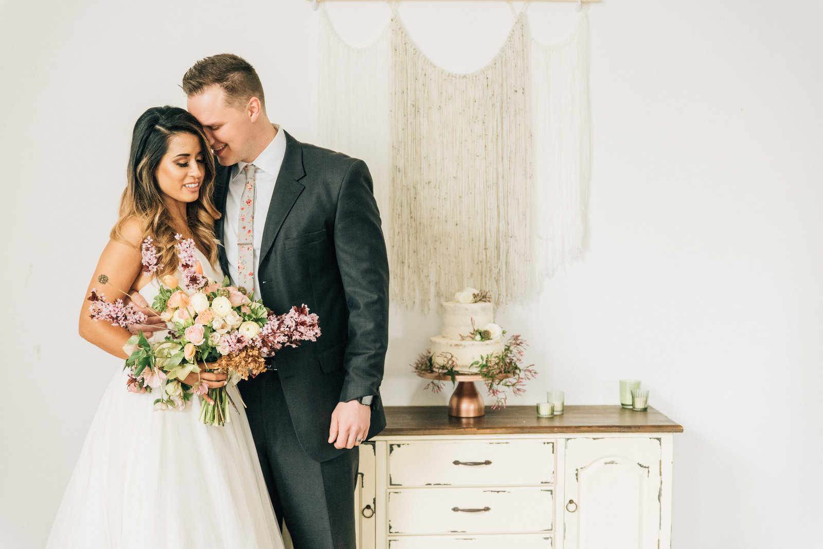 spring+styled+wedding+inspiration  247