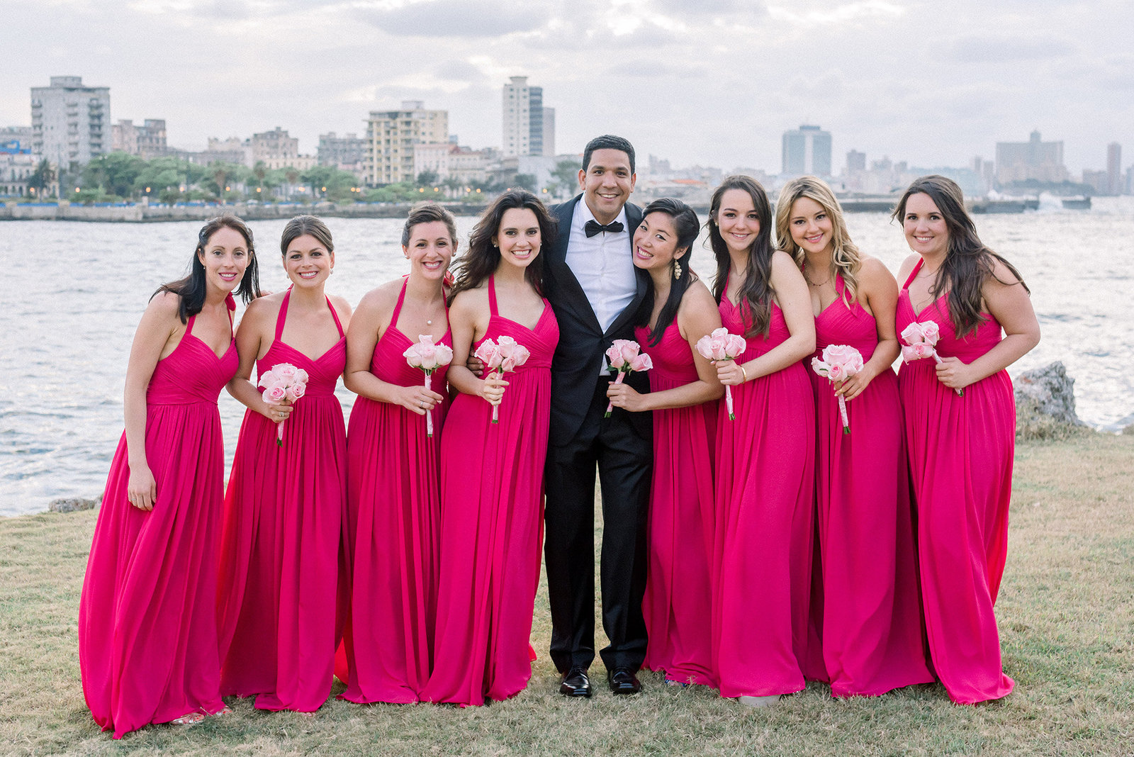 20150328-Pura-Soul-Photo-Cuba-Wedding-76