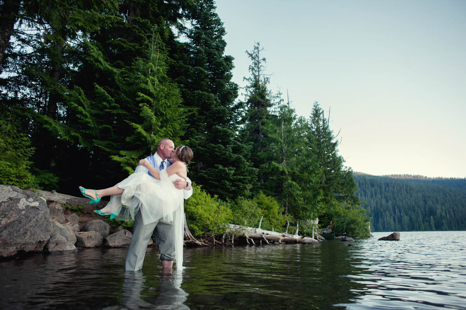 lost lake elopement140728-24