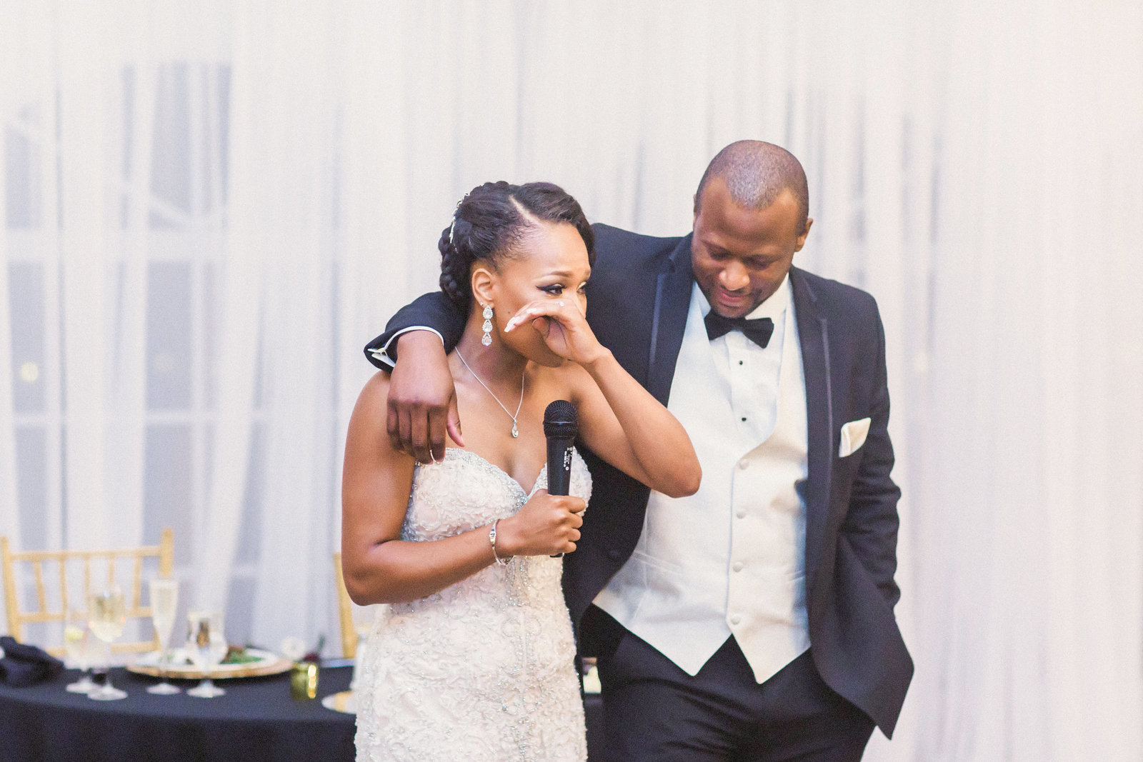 DC Wedding Photographer - M Harris Studios-3111