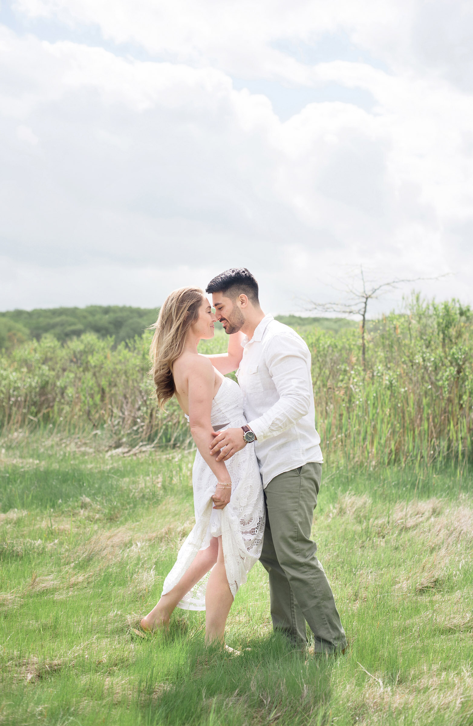 45-hudson-valley-ny-engagement-photographer