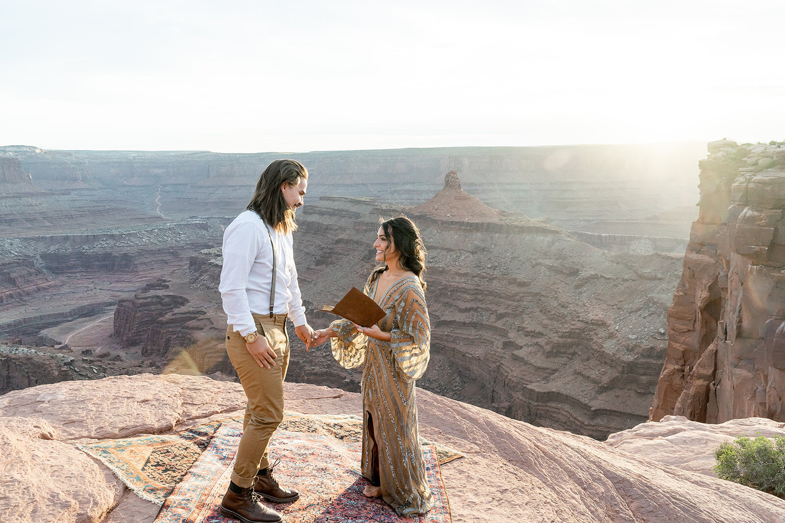 Dead Horse Point Moab Elopement Photographer - Kaci Lou Photography-05107_websize