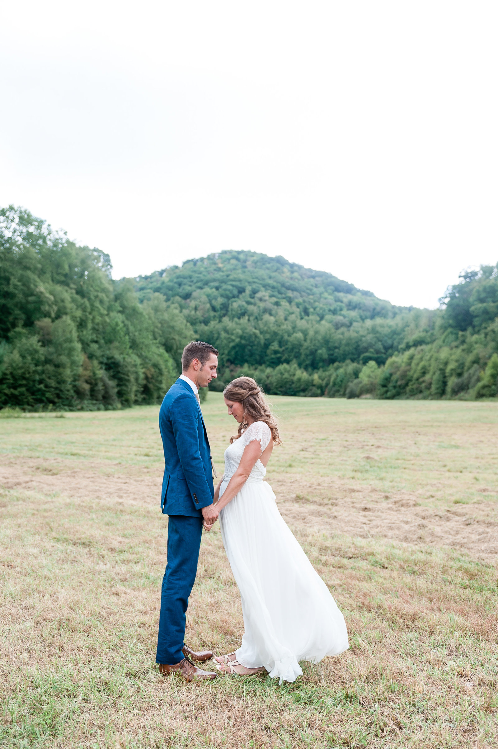 Shelly-and-Ryan-Asheville-NC-Wedding-Melissa-Desjardins-Photography-2