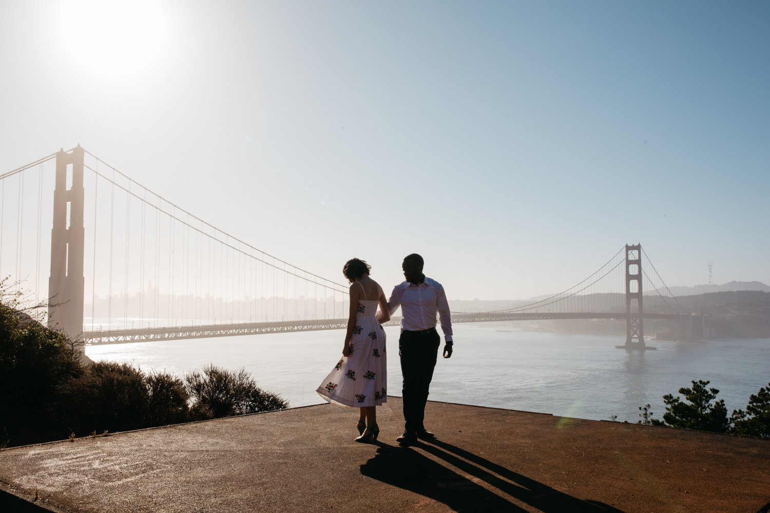 candid-san-francisco-california-engagement-9
