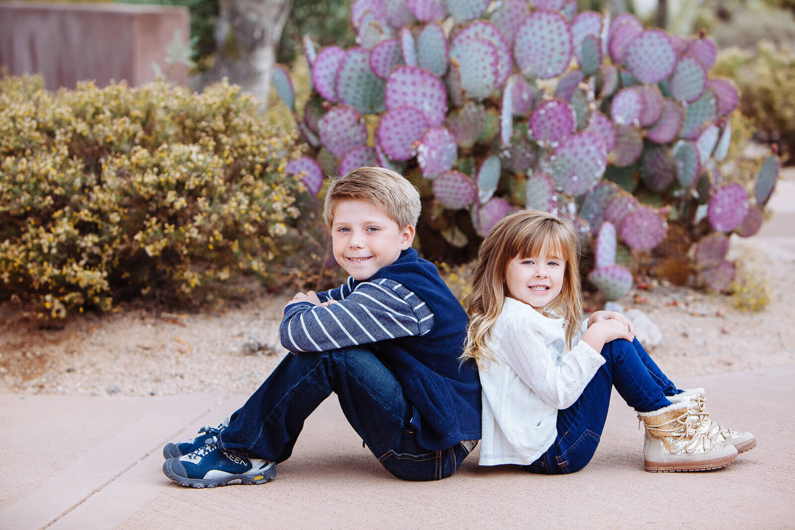 Scottsdale-Family-Photographer357