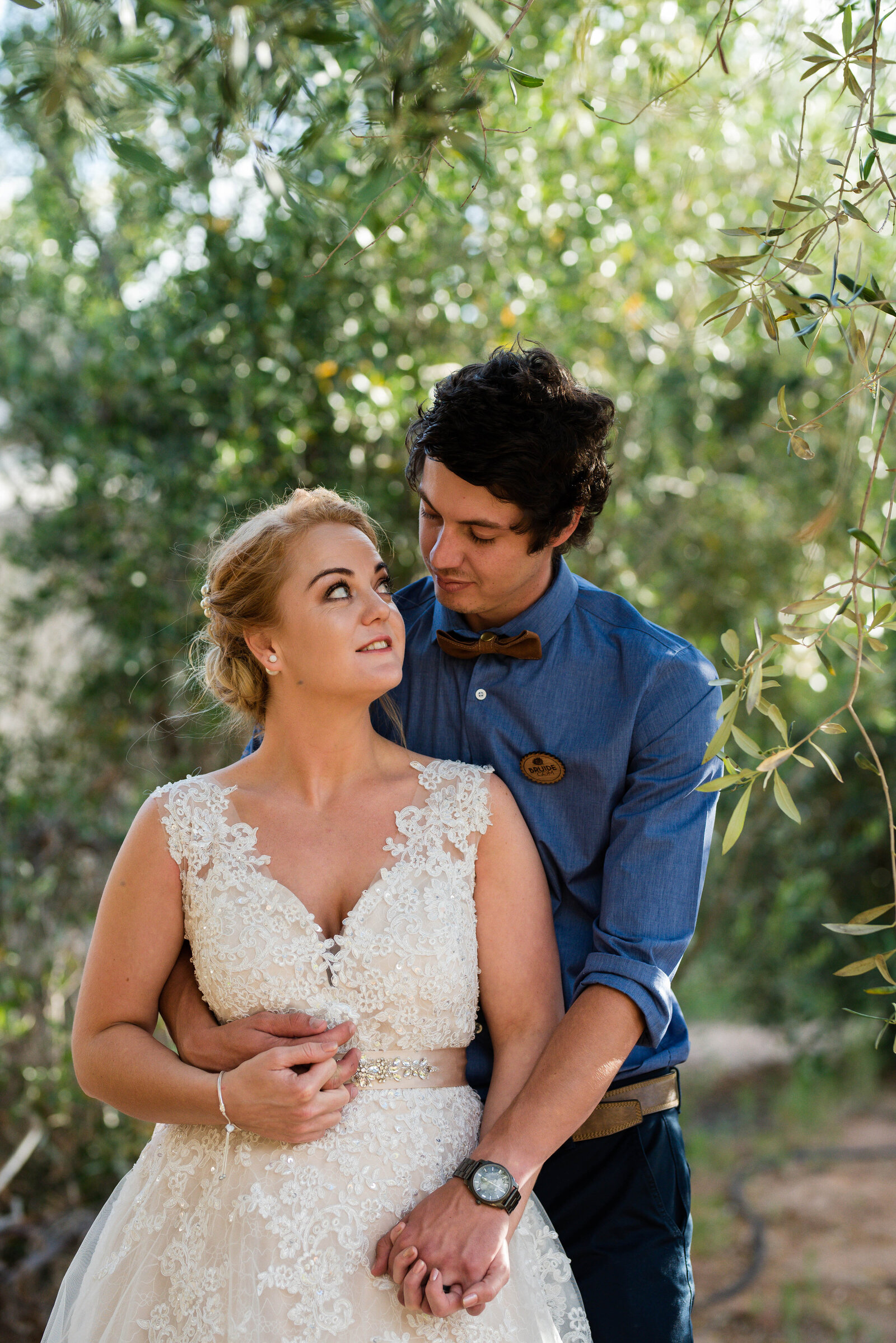Wedding Photographer + Cape Town venue +Elri Photography+ Weddingdress (22)