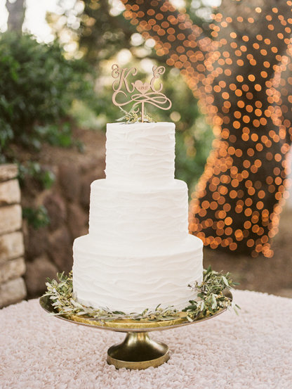 Wedding Kate Santa Barbara Wedding Planner_katie & eric_014
