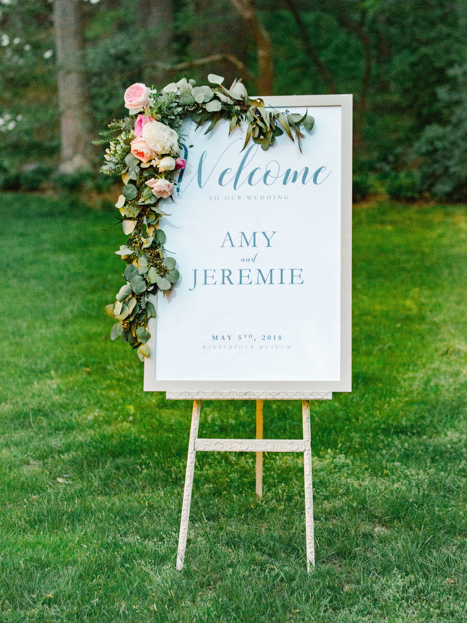 delaware wedding planner, elevee and co-63