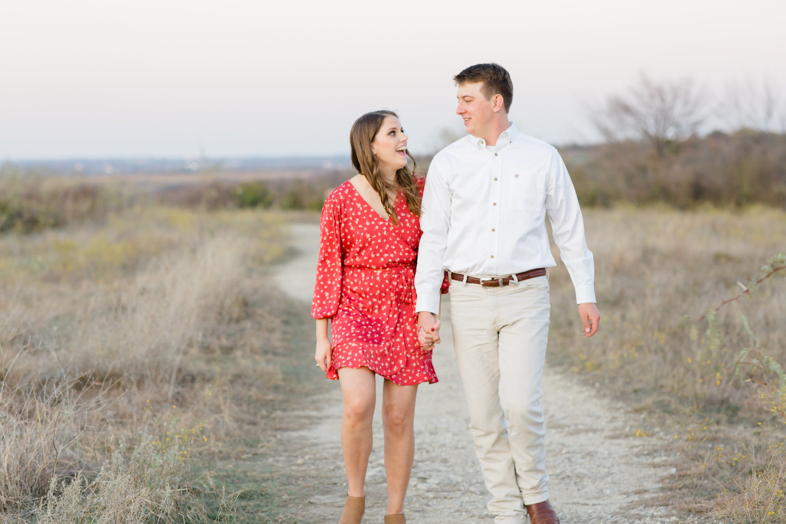 Courtney and John Engagements-0257