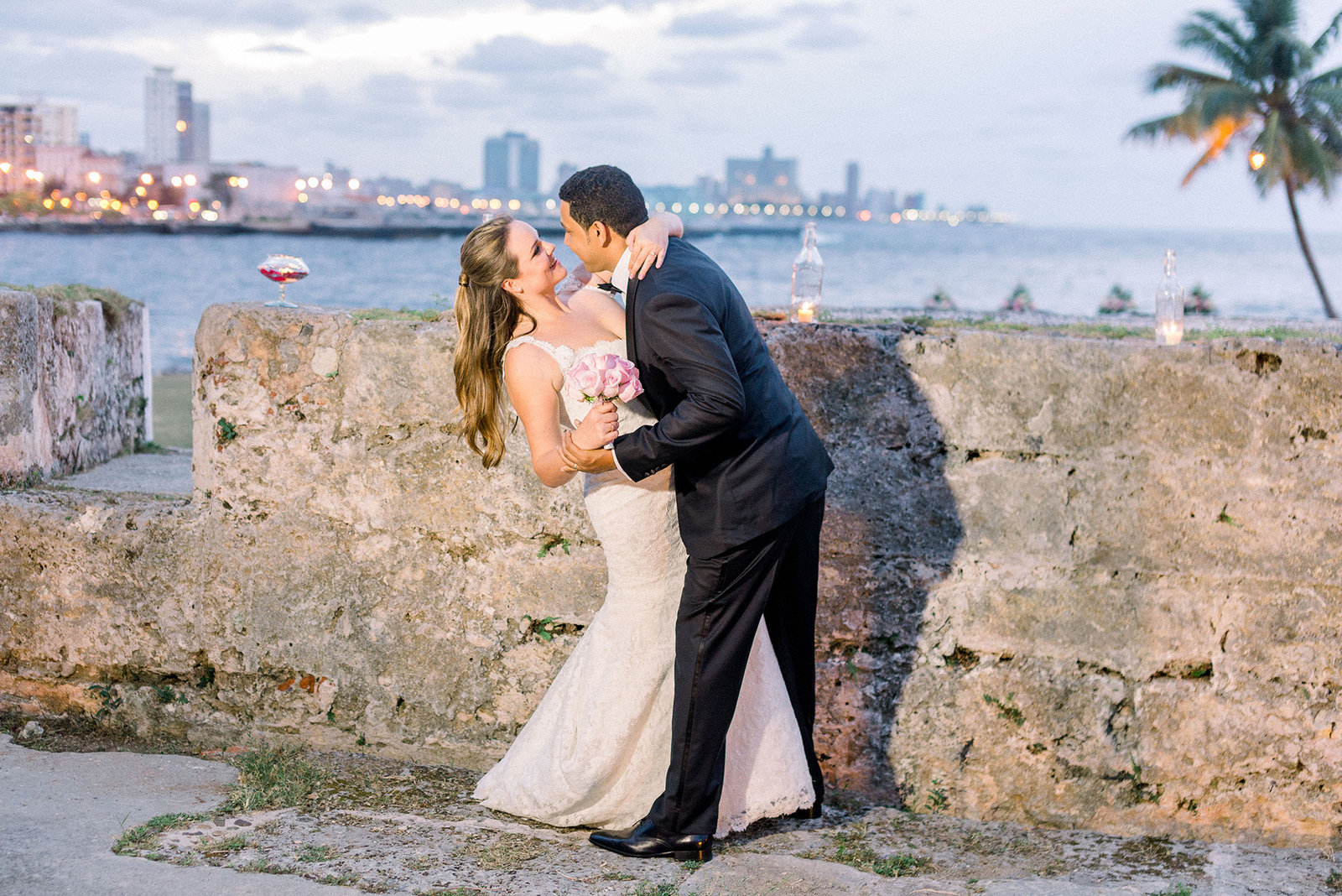 20150328-Pura-Soul-Photo-Cuba-Wedding-94