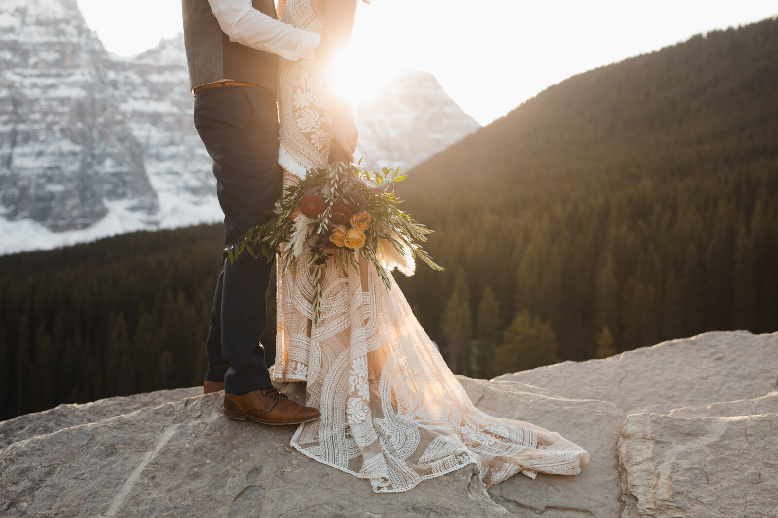 banff.wedding.photographer--459