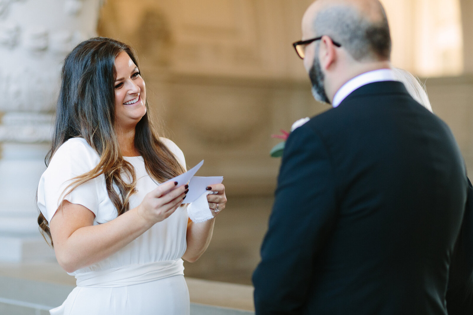 larissa-cleveland-elope-eleopement-intimate-wedding-photographer-san-francisco-napa-carmel-108
