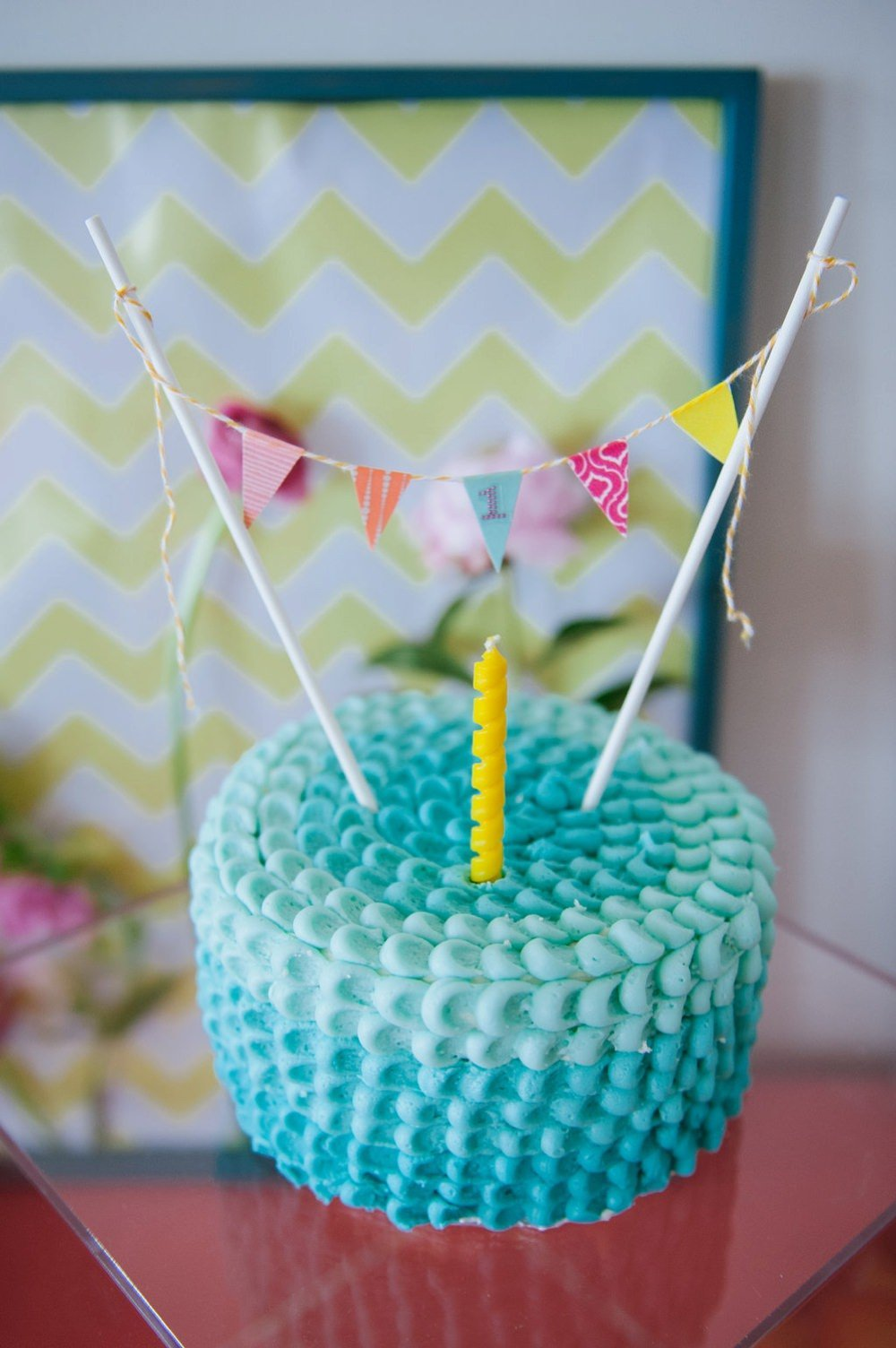 ct_party_planner_1st_birthday_0007