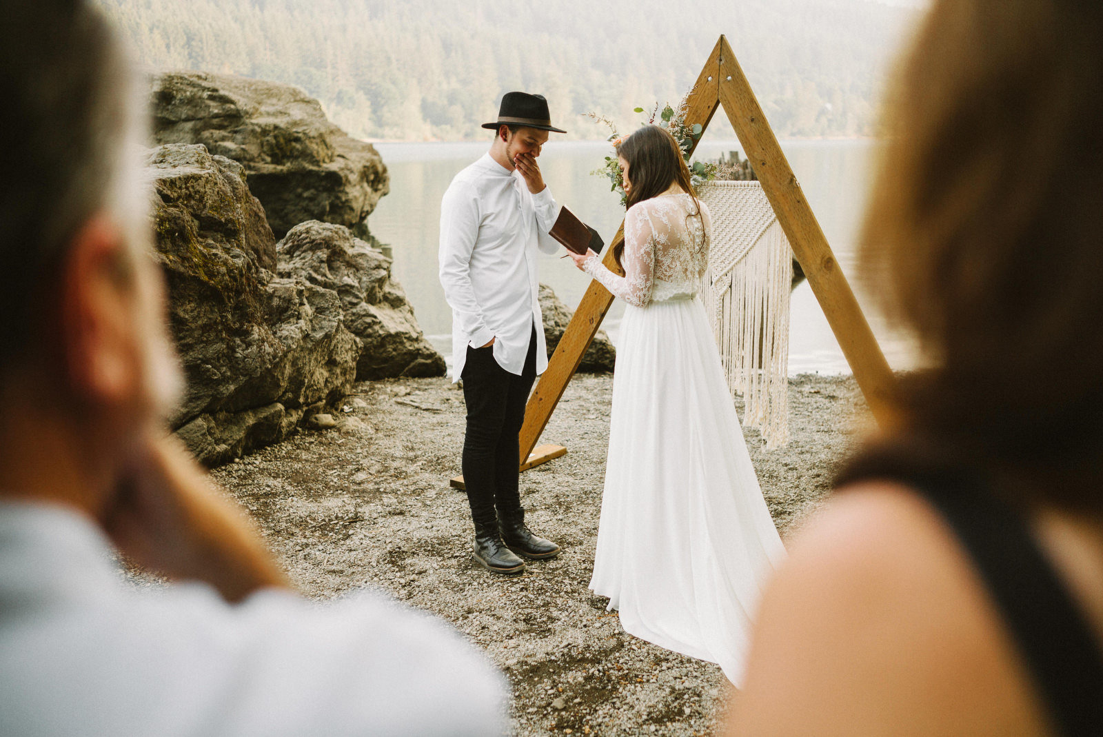 athena-and-camron-seattle-elopement-wedding-benj-haisch-rattlesnake-lake-christian-couple-goals46