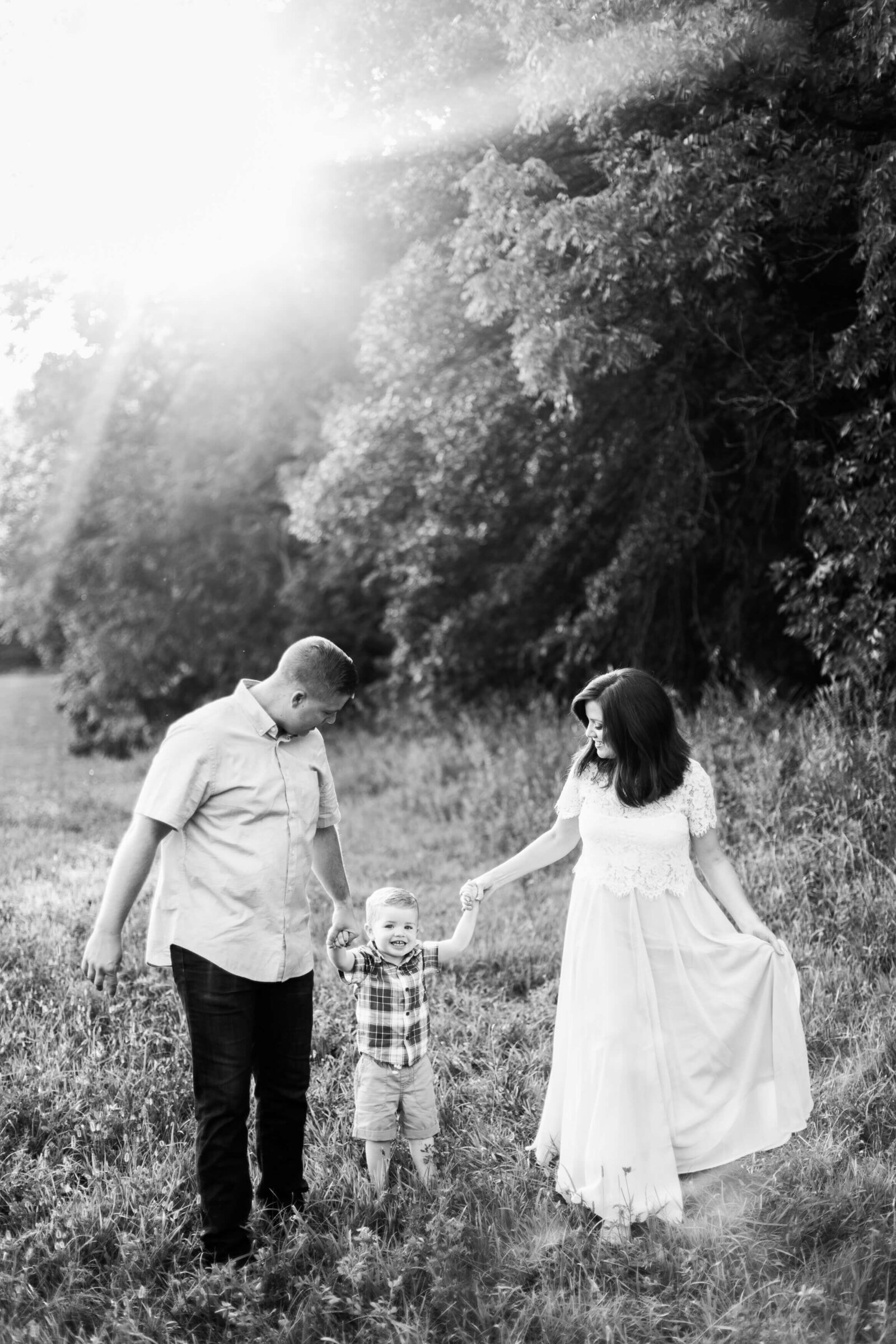 Harting Family-Abigail Edmons Photography-Fort Wayne Indiana-21