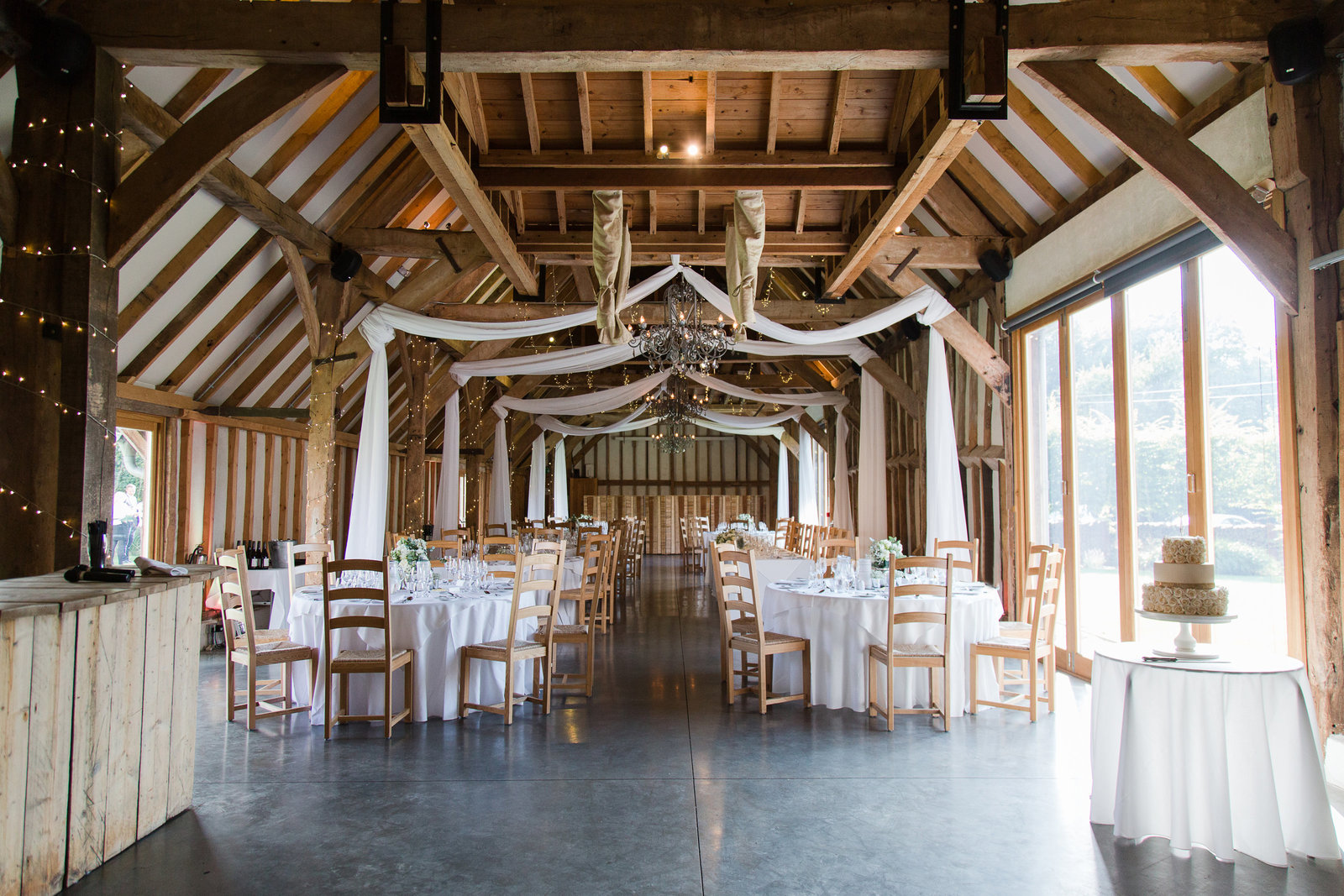 adorlee-1035-southend-barns-wedding-photographer-chichester-west-sussex