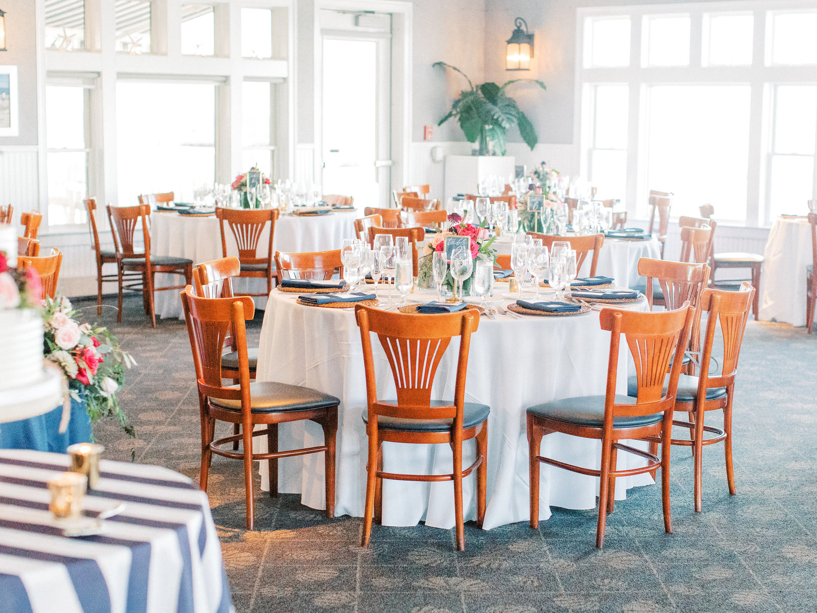 delaware wedding planner, elevee and co-2167