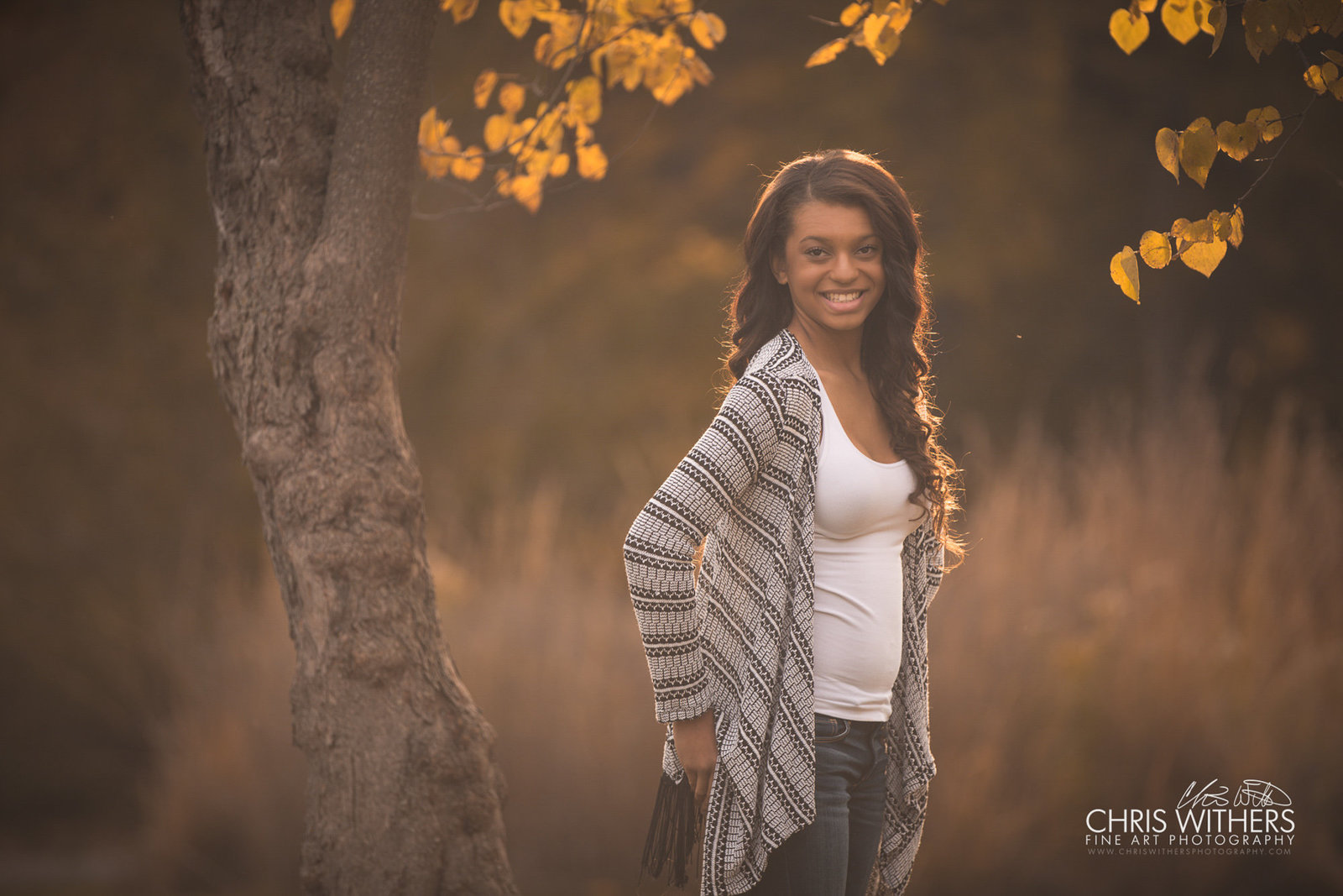 Springfield Illinois Senior Photographer - Chris Withers Photography (3 of 69)