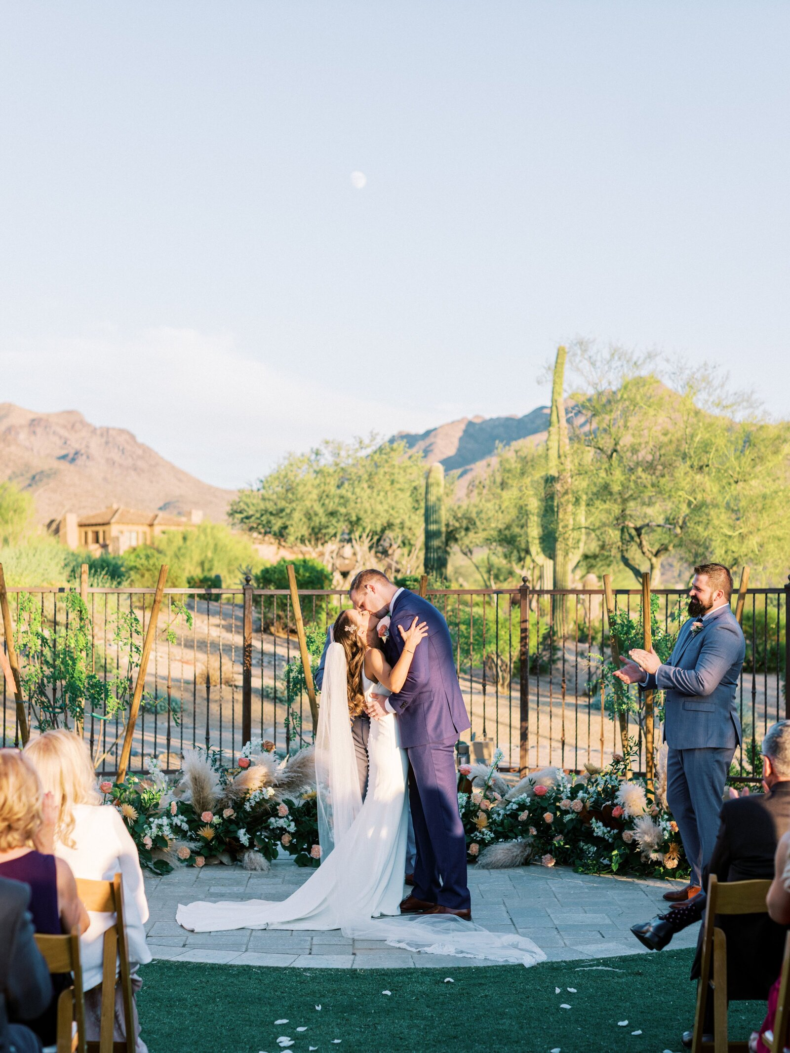 scottsdale-florist-dc-ranch-wedding-ceremony