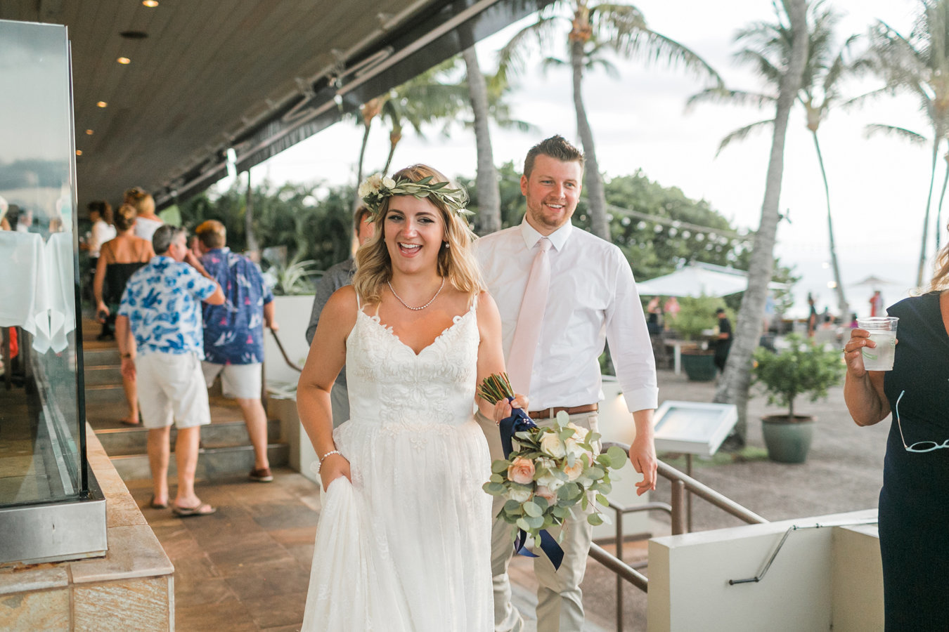 The-Ritz-Carlton-Kapalua-Maui-Wedding-Caitlin-Cathey-Photo-112