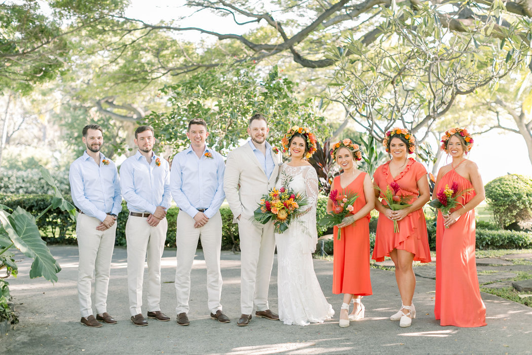 W0518_Dugan_Olowalu-Plantation_Maui-Wedding-Photographer_Caitlin-Cathey-Photo_0982