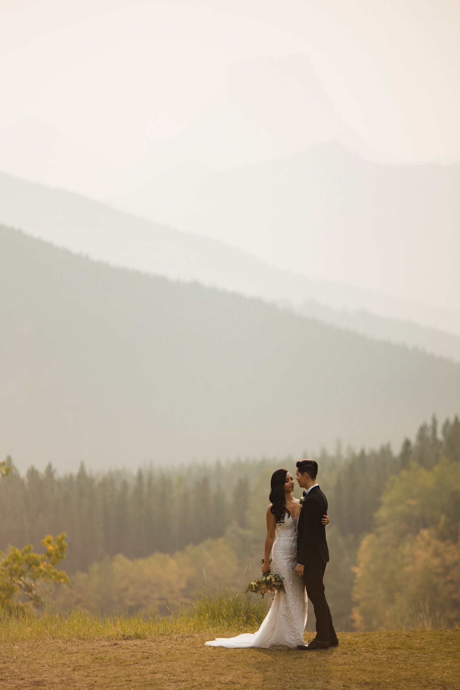 banff.wedding.photographer--414