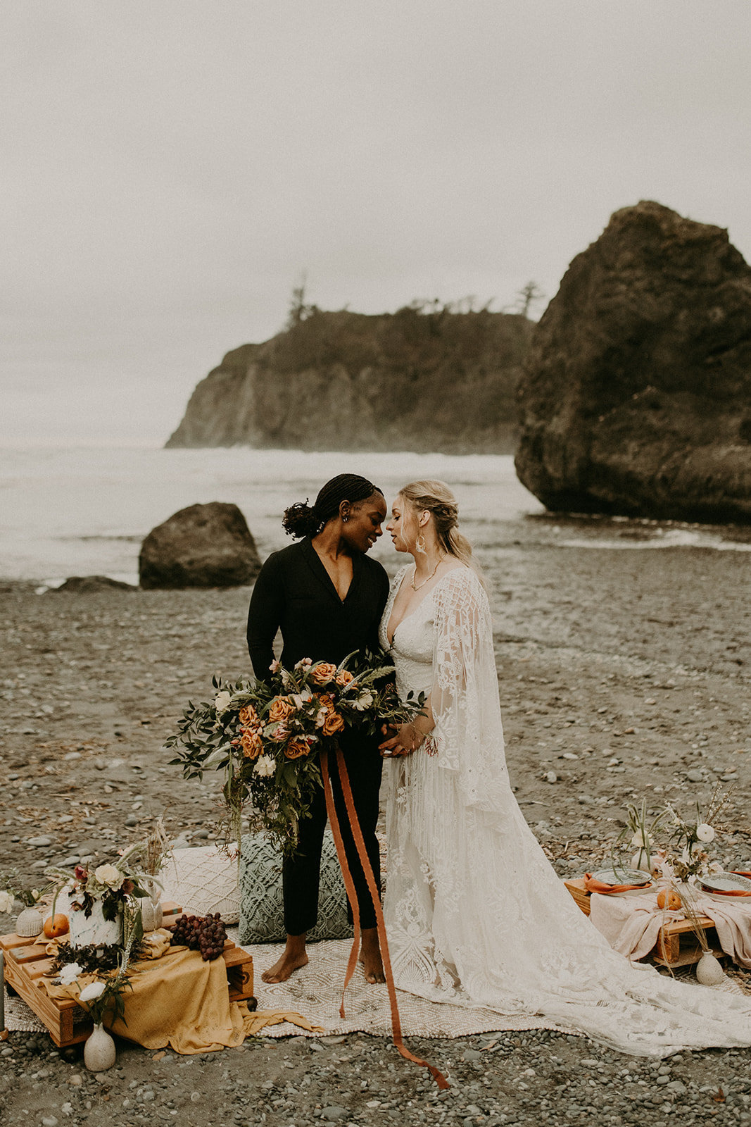 Ruby_Beach_Styled_Elopement_-_Run_Away_with_Me_Elopement_Collective_-_Kamra_Fuller_Photography_-_Portraits-118