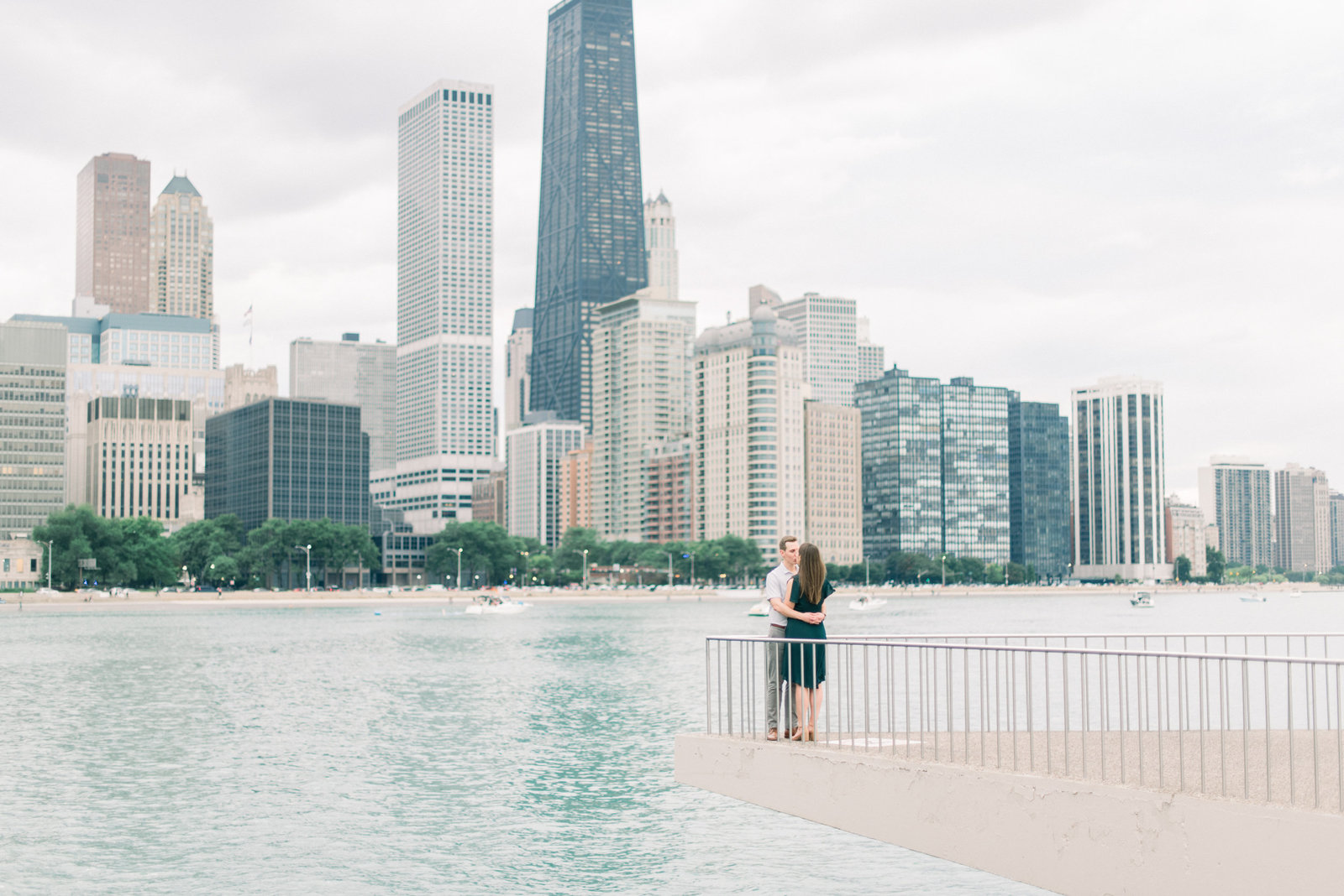 chicago engagement pictures - gigi boucher photography_-68